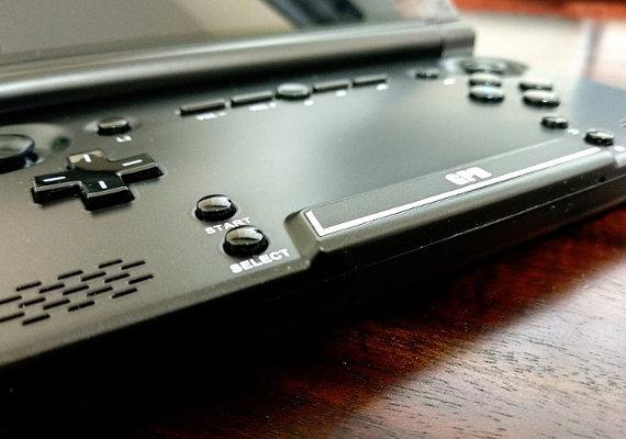 「GPD XD Plus」が正式発売されました。