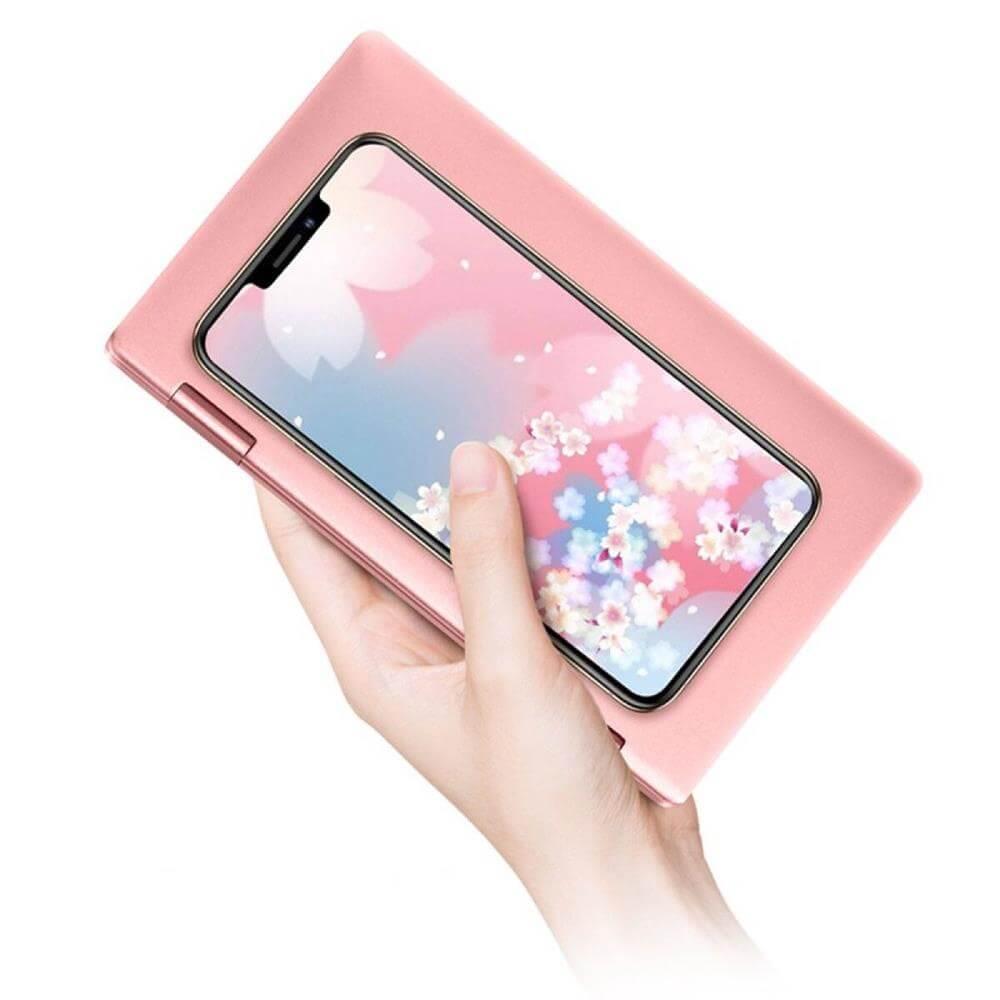 OneMix2S Pink Cat Edition