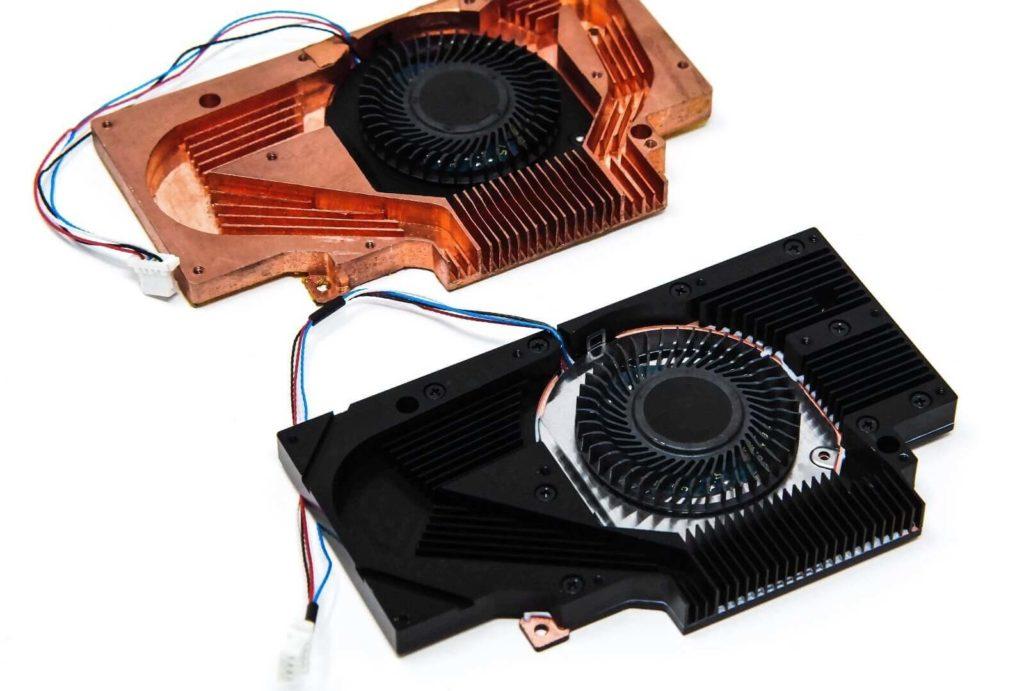 GPD Win2 Third Cooling Modの進化