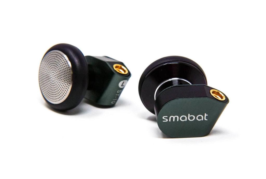 smabat ST10