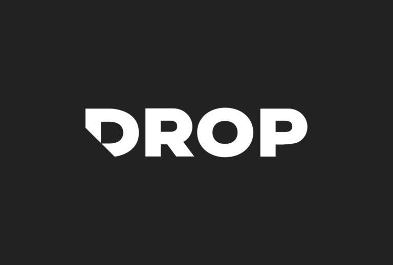 「DROP」ってどんなサービスなの?