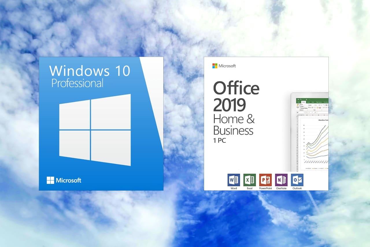 実践済み!格安で販売されているWindows 10はライセンス認証できるのか!? GPD製品のライセンス認証ができないので購入してみた!
