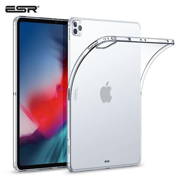 iPad Pro 2020 プロテクトカバー