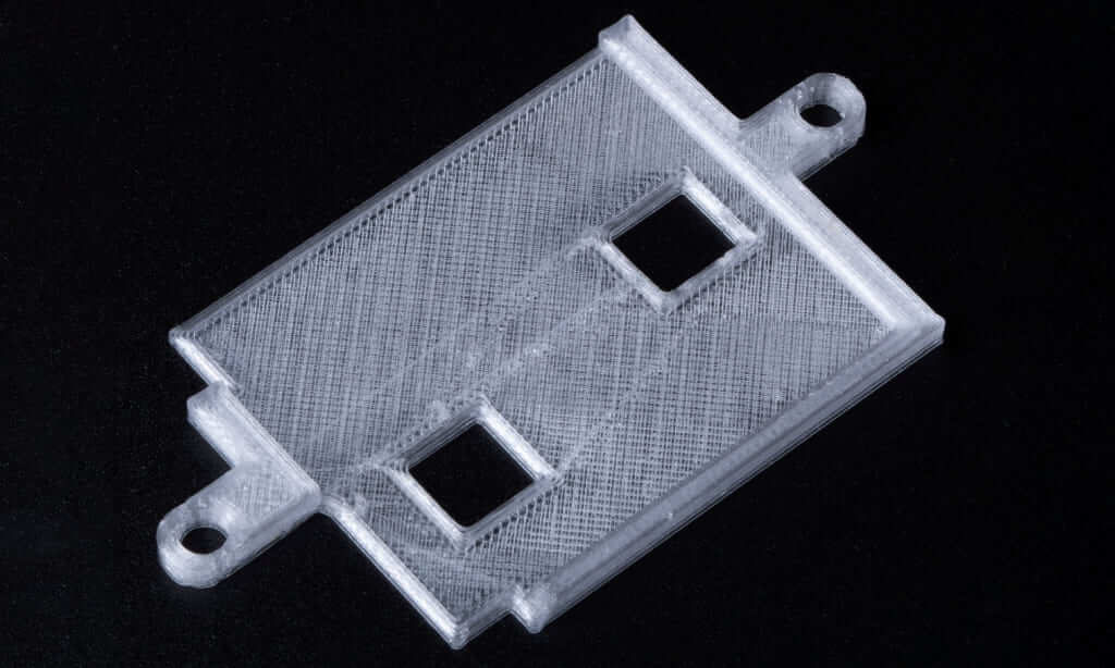 IPS液晶交換キット ブランケット