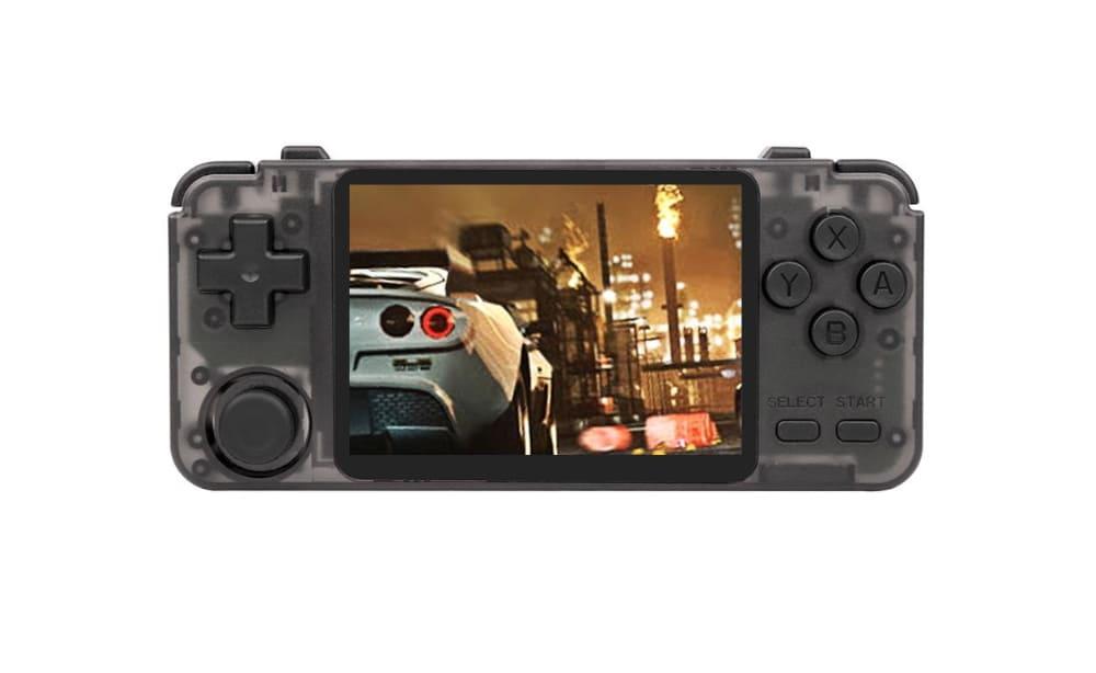 中華ゲーム機 RK2020 が発売