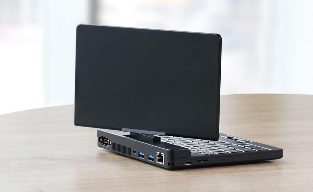 One-Netbook 工程師PC