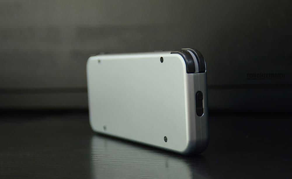 Z-Pocket Game Pro(ZPG PRO)