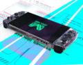 携帯型ゲーミングPC「AYA NEO FOUNDER」が登場!AMD Ryzen 5 4500U搭載モデル、2021年リリースか