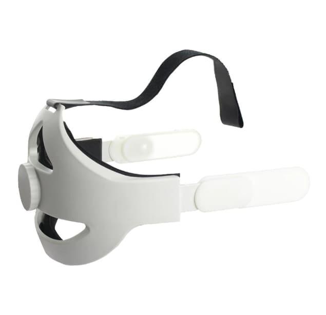 Oculus Quest 2 アクセサリー