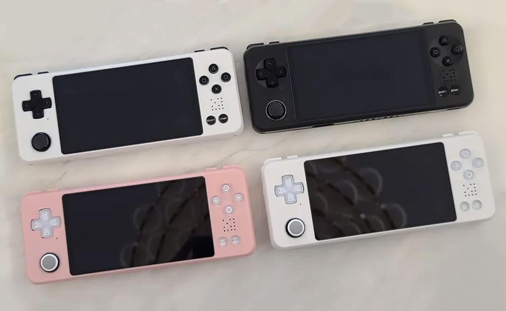 Z-Pocket Game 価格