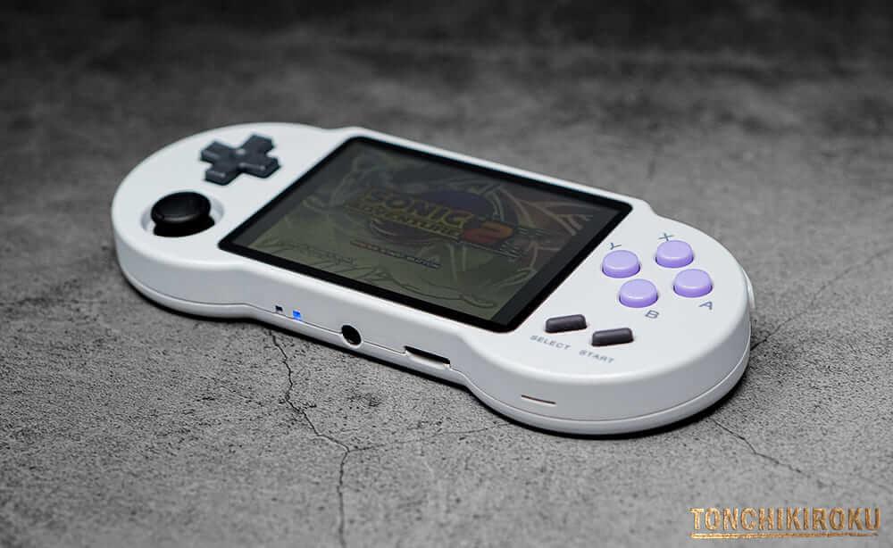 PocketGo S30 価格・販売ストア