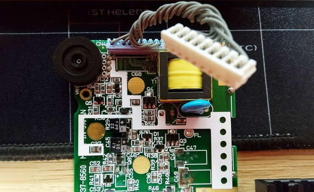 ゲームギア IPS液晶