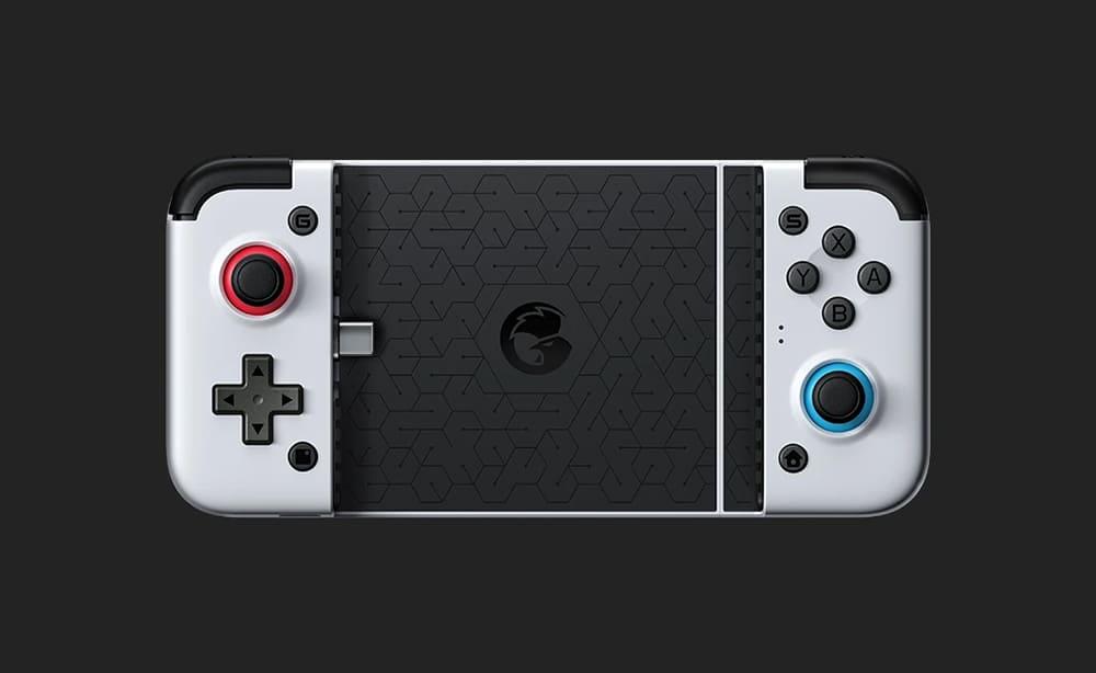 GameSir X2 新バージョン セール