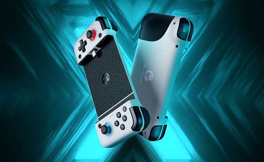 GameSir X2 販売ストア・価格