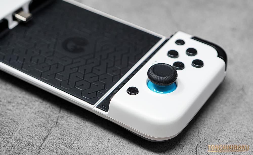 GameSir X2 コントローラー