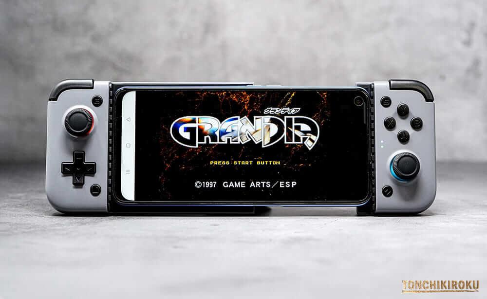 GameSir X2 Bluetooth 価格