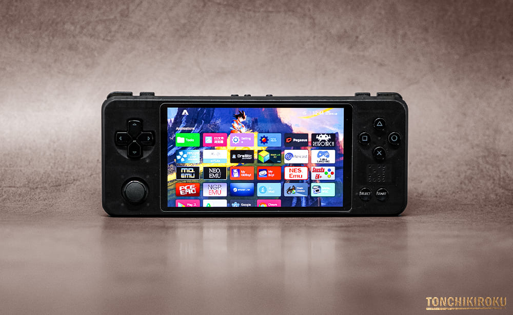 Z-Pocket Game 価格・販売ストア