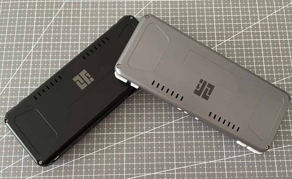 Z-Pocket Game Metal Version 価格・販売ストア
