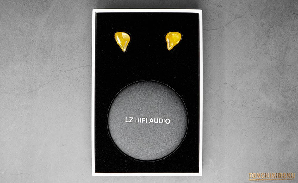LZ A2 PRO 価格・販売ストア